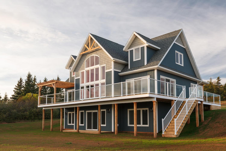 Royal 174 Woodland Royal Building Solutions